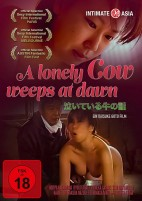 A Lonely Cow Weeps at Dawn - Intimate Asia (DVD)