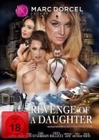 Revenge of a Daughter (DVD)