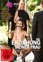 Die Erziehung meiner Frau (DVD)