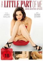 A Little Part Of Me - Mein bestes Stück (DVD)