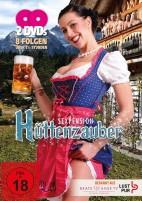 Sexpension Hüttenzauber - Beate Uhse TV (DVD)