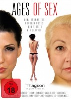 Ages of Sex (DVD)
