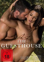 The Guesthouse (DVD)