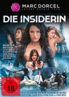 Die Insiderin (DVD)