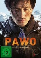 Pawo (DVD)