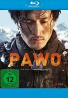 Pawo (Blu-ray)
