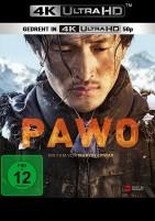 Pawo - 4K Ultra HD Blu-ray + Blu-ray (4K Ultra HD)