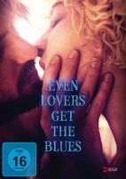 Even Lovers Get the Blues (DVD)