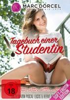 Tagebuch einer Studentin (DVD)