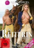 Die Reiterin (DVD)