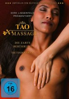 Tao Massage - Die zarte Berührung (DVD)