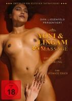 Yoni & Lingam Massage - Die intime Berührung (DVD)