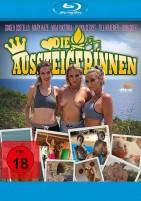 Die Aussteigerinnen (Blu-ray)
