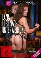 Lana - Lust nach Unterwerfung (DVD)