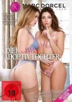 Die Adoptivtochter (DVD)