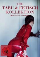 XCompilation: Die Tabu und Fetisch Kollektion (DVD)