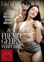 Zum Fremdgehen verführt (DVD)