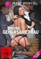 Meine gehorsame Frau (DVD)