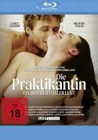 Die Praktikantin - Ein Sommer voller Lust (Blu-ray)
