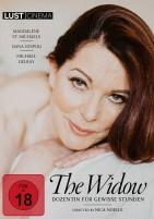 The Widow - Dozentin für gewisse Stunden (DVD)