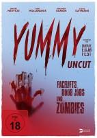 Yummy (DVD)