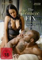 The Pleasure Fix - Ekstase auf Bestellung (DVD)