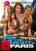 One Night in Paris (DVD)