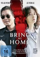 Bring Me Home (DVD)