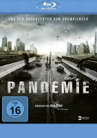 Pandemie (Blu-ray)