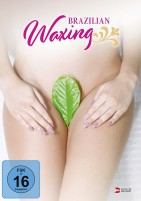 Brazilian Waxing (DVD)