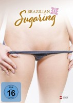 Brazilian Sugaring (DVD)