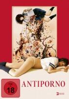Antiporno (DVD)