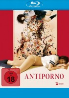 Antiporno (Blu-ray)