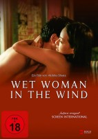 Wet Woman in the Wind (DVD)