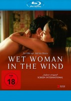 Wet Woman in the Wind (Blu-ray)