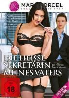 Die heisse Sekretärin meines Vaters (DVD)