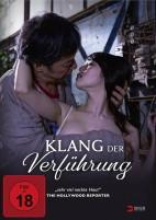 Klang der Verführung (DVD)