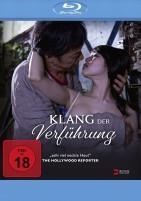 Klang der Verführung (Blu-ray)