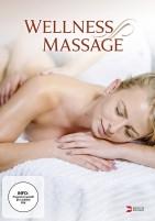 Wellness Massage (DVD)