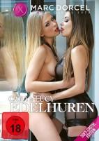 Cara und Lucy - Edelhuren (DVD)