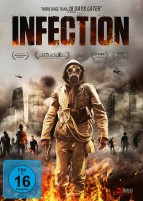 Infection (DVD)