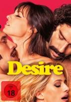 Desire (DVD)