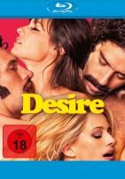 Desire (Blu-ray)