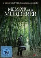 Memoir of a Murderer (DVD)