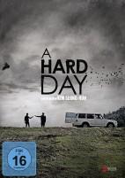 A Hard Day (DVD)