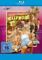 Heiße Nächte in Hollywood - Uncut (Blu-ray)