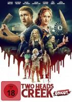 Two Heads Creek (DVD)