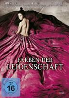 Farben der Leidenschaft (DVD)