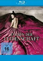 Farben der Leidenschaft (Blu-ray)