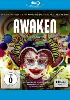 Awaken (Blu-ray)